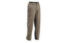 Vaude Men's Farley Stretch Pants lightbrown